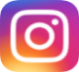 Instagram icon for access to CSU Archives page